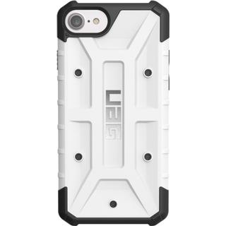 UAG Pathfinder Series (iPhone 6/6S/7/8/SE 2020)
