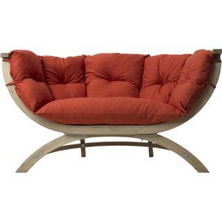 Amazonas Siena Due Sofa