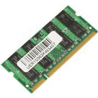 MicroMemory DDR2 800MHz 2GB (MMH9657/2048)