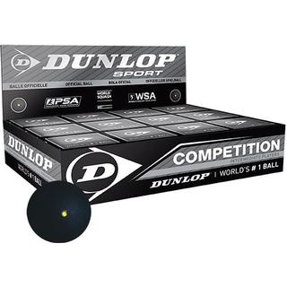 Dunlop Competition 12-pack