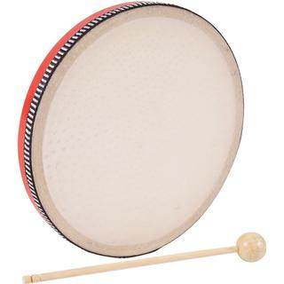 Performance Percussion PP3228