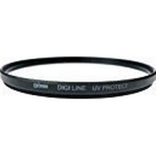 Dorr Digi Line UV Slim 77mm