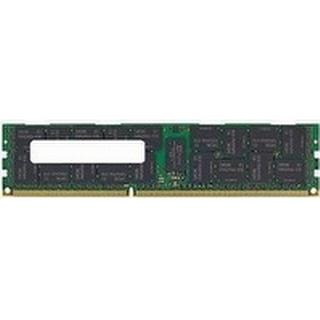 PNY DDR4 2400MHz 4GB (DIM104GBN/19200/4-SB)