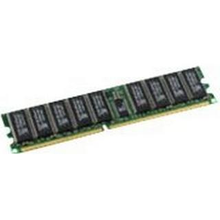MicroMemory DDR 333MHz 1GB ECC Reg for Acer (MMG2274/1024)