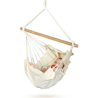 La Siesta Yayita Baby Hængestol