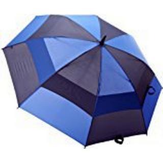 Fulton Stormshield Umbrella Blue/Navy