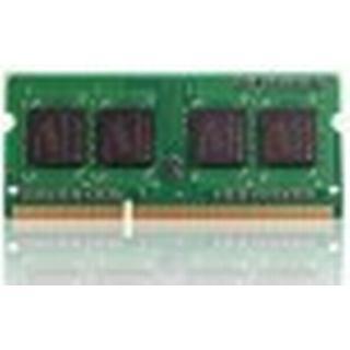 Geil Green Series DDR3 1333MHz 2GB (GGS32GB1333C9SC)
