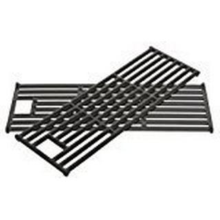 Outdoorchef Cast Iron Barbecue Grids RTG Set of 2