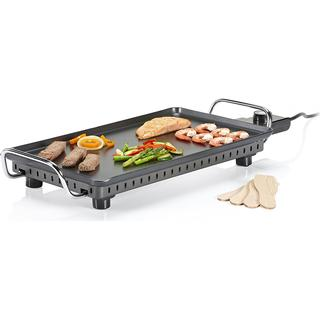Princess Table Grill Superior