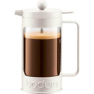 Bodum Bean 3 Kopper