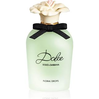 Dolce & Gabbana Dolce Floral Drops EdT 150ml