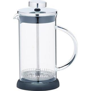 Kitchencraft Le'Xpress Cafetiere 3 Cup