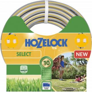 Hozelock Select Hose 13mm 20m
