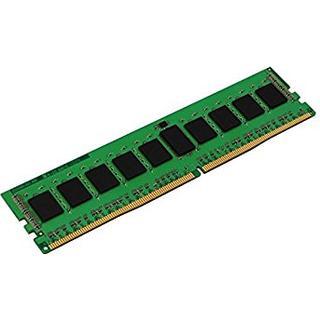 Samsung DDR4 2400MHz 32GB ECC (M386A4K40BB0-CRC)