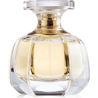 Lalique Living Lalique EdP 50ml