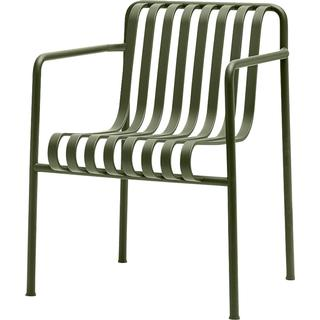 Hay Palissade Dining Easy Chair Lænestol