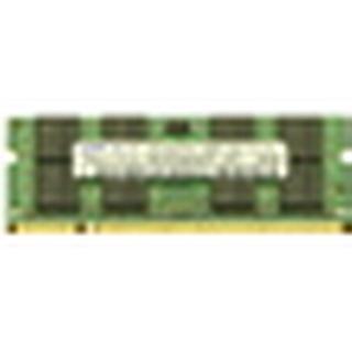 HP DDR2 800MHz 2GB (538436-001)