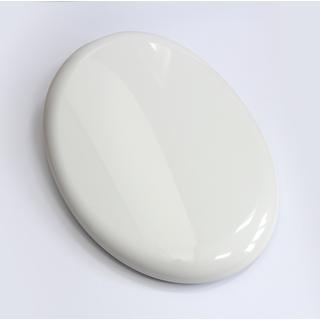 Ideal Standard Toiletsæde Purity K704301