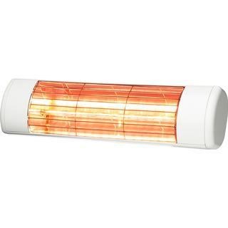 Heatlight HLW15 1500W