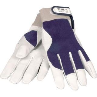 Ox-On Worker Supreme 2607 handske (076.07)