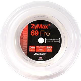 Ashaway Zymax 69 Fire 200m