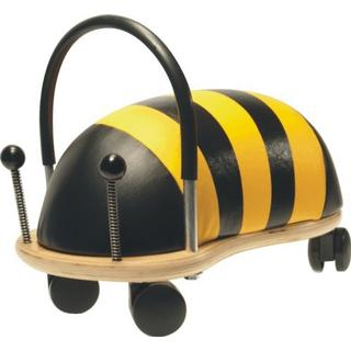 Wheely Bug Bee Lille
