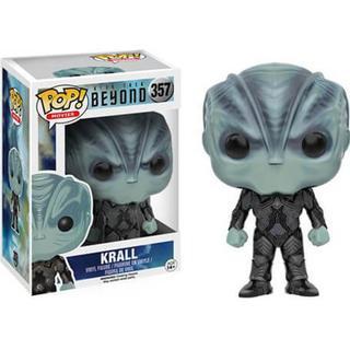 Star Pop! Movies Star Trek Beyond Krall