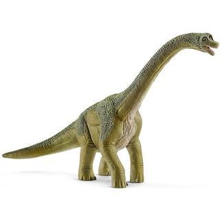 Schleich Brachiosaurus 14581