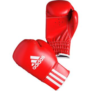 Adidas Rookie Kids Boxing Gloves Jr 4oz
