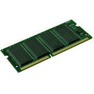 MicroMemory DDR 133MHz 512MB System Specific ( MMD0019/512)