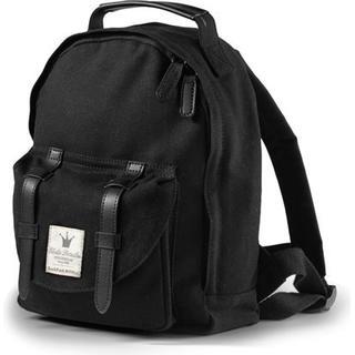 Elodie Details Backpack Mini - Black Edition