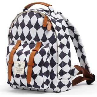 Elodie Details Backpack Mini - Graphic Grace