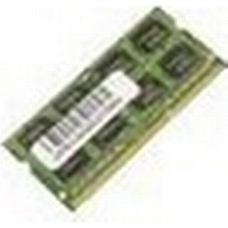 MicroMemory DDR3 1333MHz 4GB for Dell (MMD8798/4GB)