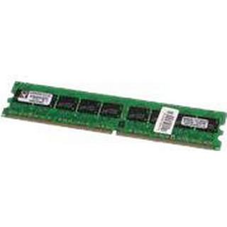 MicroMemory DDR2 800MHz 2GB for Acer (MMG2270/2048)