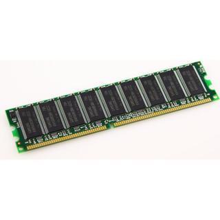 MicroMemory DDR 333MHz 512MB ECC (MMH1009/512)