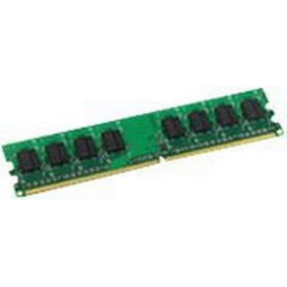 MicroMemory DDR2 800MHz 1GB ECC for (MMG1265/1024)
