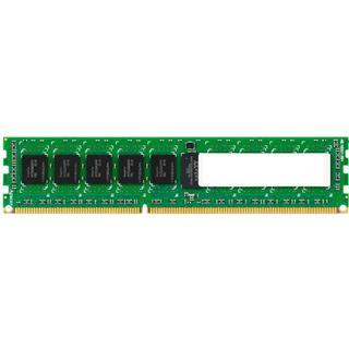 Micro DDR2 667MHZ 8GB ECC Reg System Specific (MMG2351/8GB)