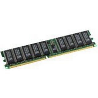 MicroMemory DDR 266MHz 2x1GB ECC Reg for Fujitsu (MMG1251/2048)