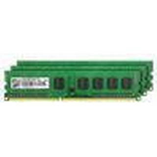MicroMemory DDR3 1333MHZ 3x8GB ECC for HP (MMH1023/24G)