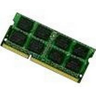 MicroMemory DDR3 1333MHz 8GB System specific (MMH9684/8GB)