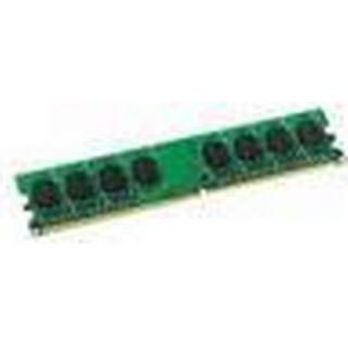 MicroMemory DDR2 667MHZ 2GB for Acer (MMG1272/2G)