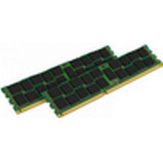 MicroMemory DDR3 1866MHZ 2x16GB ECC Reg for Apple (MMA8231/32GB)