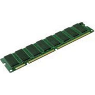 MicroMemory SDRAM 133MHz 256MB (MMPC133/256)