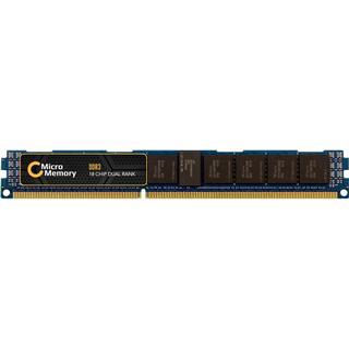 MicroMemory DDR3 1333MHz 16GB (49Y1528-MM)