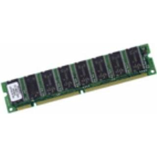 MicroMemory DDR2 667MHz 2x8GB ECC Reg System specific (MMG2374/16GB)