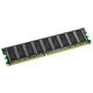 MicroMemory DDR 400MHz 1GB ECC System Specific (MMG2101/1024)