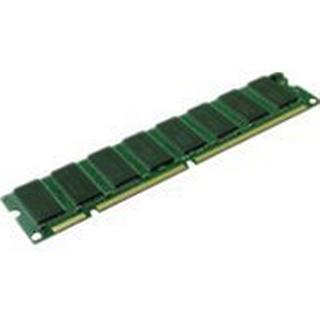 MicroMemory SDRA 133MHz 256MB for Fujitsu (MMG1053/256)