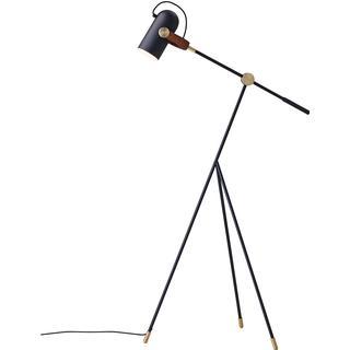 Le Klint Carronade Low 133cm Gulvlamper