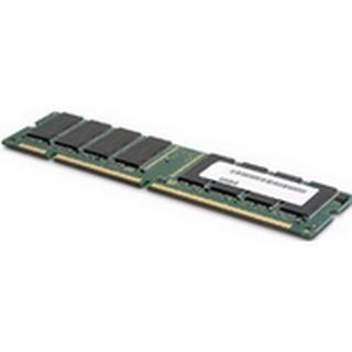 MicroMemory DDR3 1600MHz 16GB ECC Reg for Lenovo (90Y3157-MM)