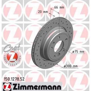 Zimmermann 150.1278.52